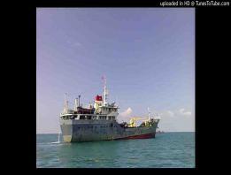 Embedded thumbnail for Hành trình đến các đảo vùng 4 Hải Quân - 2