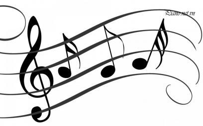 Ngôi nhà Âm nhạc: NS Đỗ Hoàng Linh