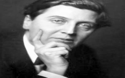 Alban Berg (1885-1935)