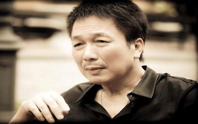 Nhạc sĩ Phú Quang: Thăm thẳm tiếng lòng mẹ