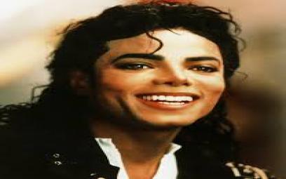 Âm nhạc hàn gắn thế giới của Michael Jackson