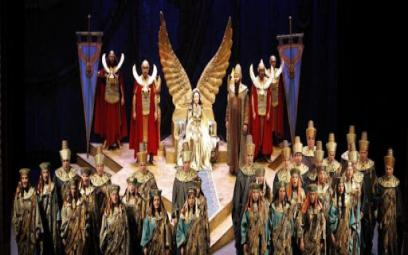 Nabucco (Vua Nebuchadnezzar)