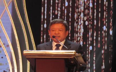 Tổng kết Giải thưởng Âm nhạc Hội Nhạc sĩ Việt Nam năm 2020