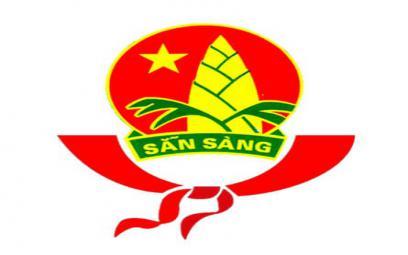 Cuộc thi sáng tác ca khúc dành cho thiếu nhiChào mừng 80 năm Ngày thành lập Đội TNTP Hồ Chí Minh(15/5/1941 - 15/5/2021)