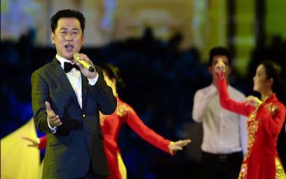 NSND Tạ Minh Tâm: Tôi đã dành cả đời mình cho âm nhạc