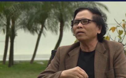 """Ca khúc """"Alo! Bác sĩ gia đình (FDC)"""" của nhạc sĩ Lê Minh"""