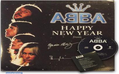 Lớn lên cùng Happy New Year