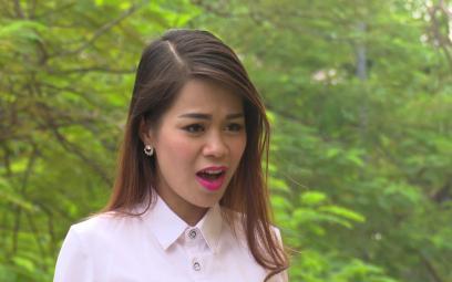 Embedded thumbnail for Khoảng lặng phía sau thầy - Nguyễn Ngọc Thiện
