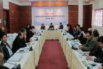 Hội Nhạc sĩ Việt Nam: Danh sách khen thưởng các đơn vị tập thể của nhiệm kỳ IX